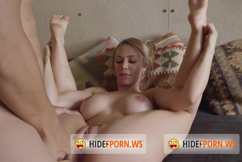 JeshByJesh - Nicole Aniston - Nicole Aniston cant get enough of Jesh [FullHD 1080p]