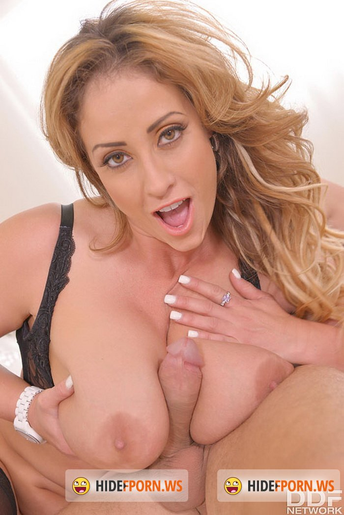 DDFBusty.com/DDFNetwork.com - Eva Notty - Busty Milfs Massive Titties Jizzed All Over [SD 540p]
