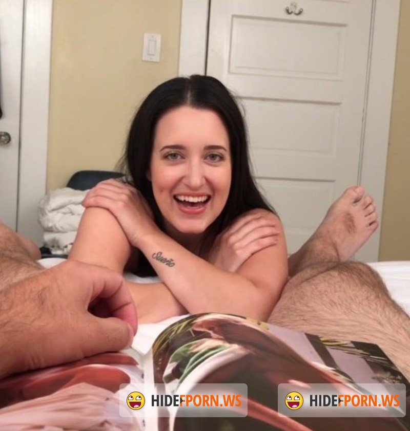 Kaneclips.com/Clips4Sale.com - Kimberly Kane - Losing Your Virginity To Mom Pov [FullHD 1080p]