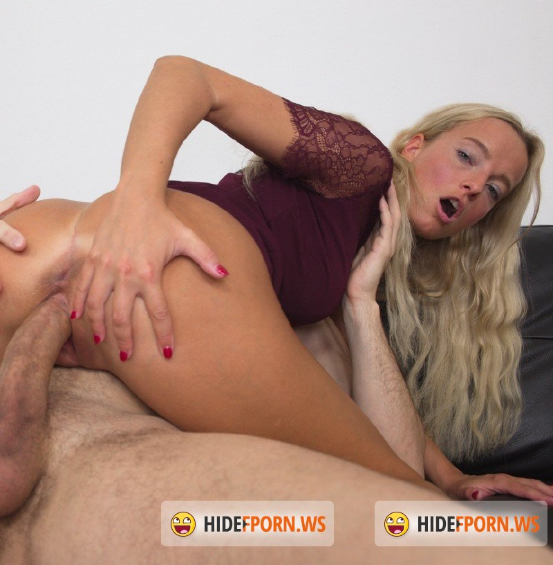 Mature.nl - Victoria Pure 30 - Horny mom Victoria Pure fucking and sucking [FullHD 1080p]