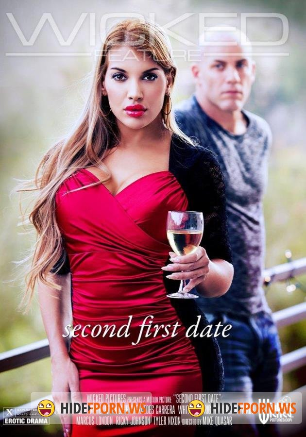 Internet dating second date