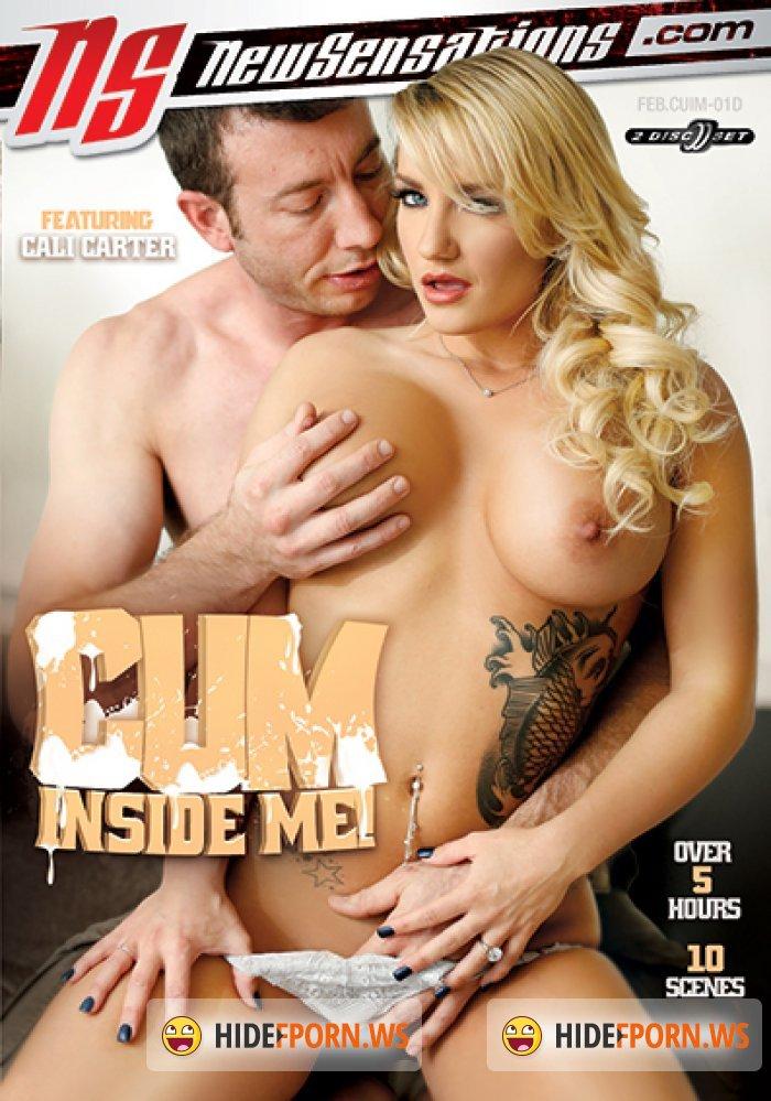 cum inside me audio