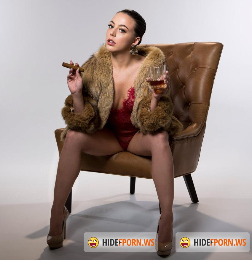 Twistys - Whitney Wright - Have A Cigar [HD 720p]