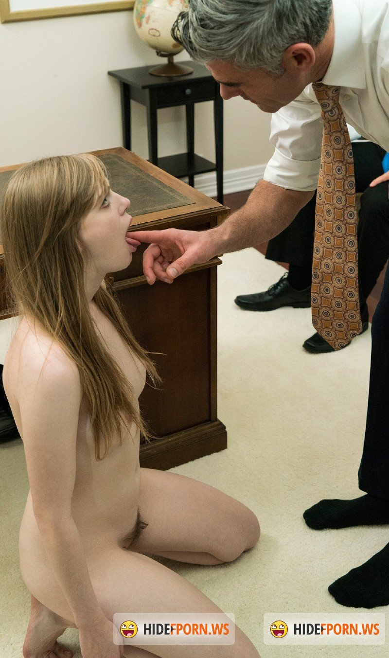 MormonGirlz.com - Dolly - The Calling [HD 720p]