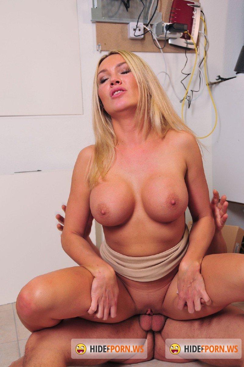 Lana-giselle porn