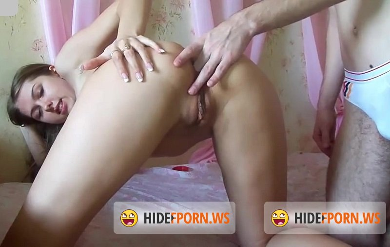 жора олеся секс смотреть - 7