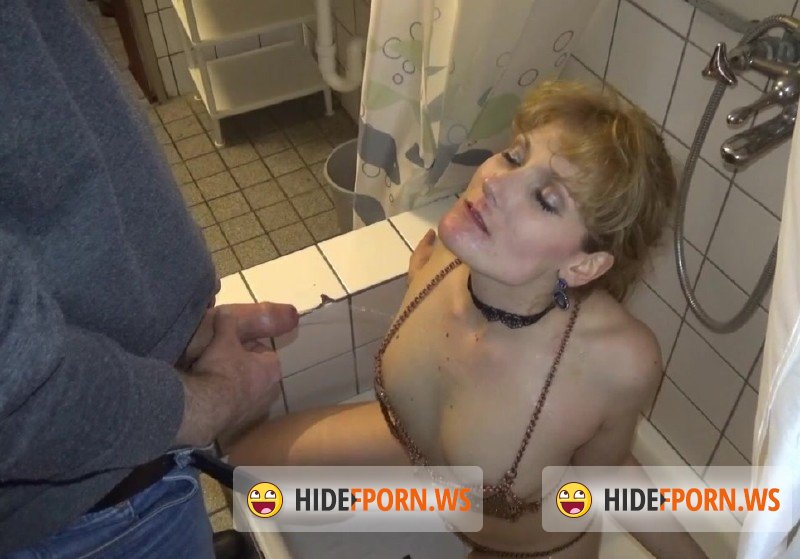 Dirty Slut Porn