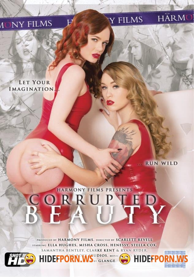Corrupted Beauty [2018/DVDRip]