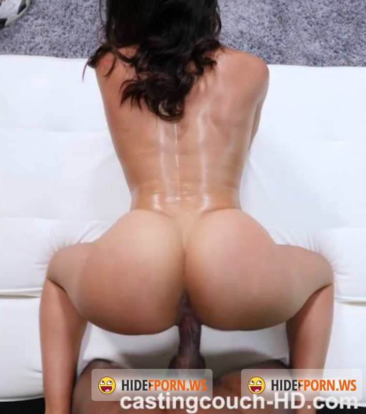 CastingCouch-HD.com - Sasha - Casting Couch [HD 720p]