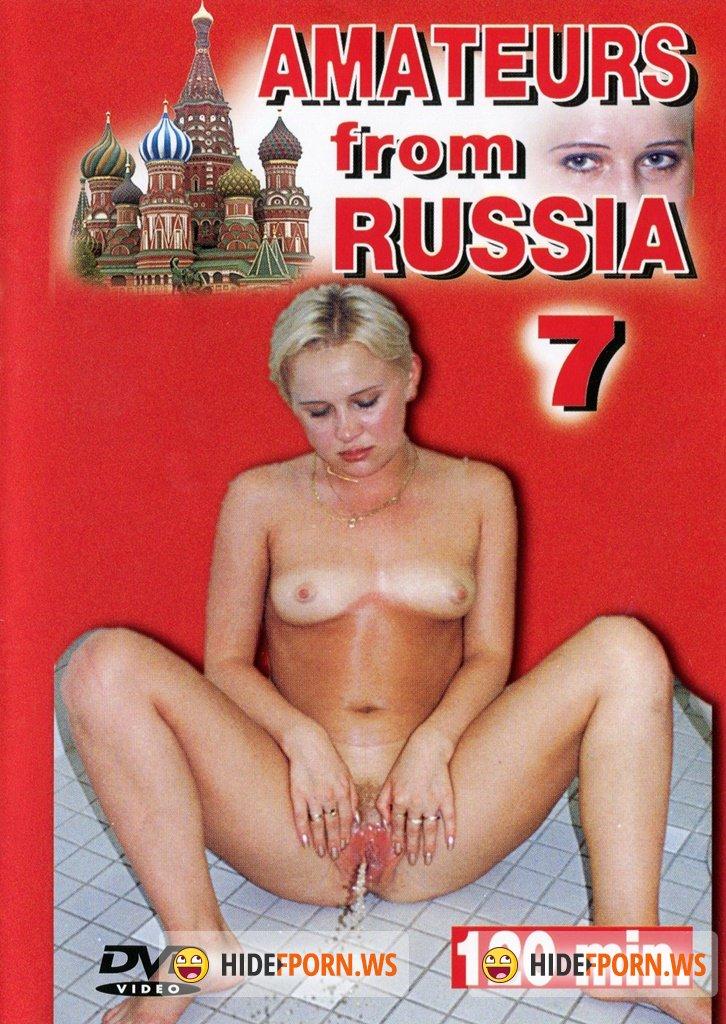 Русские порно фильмы показать список