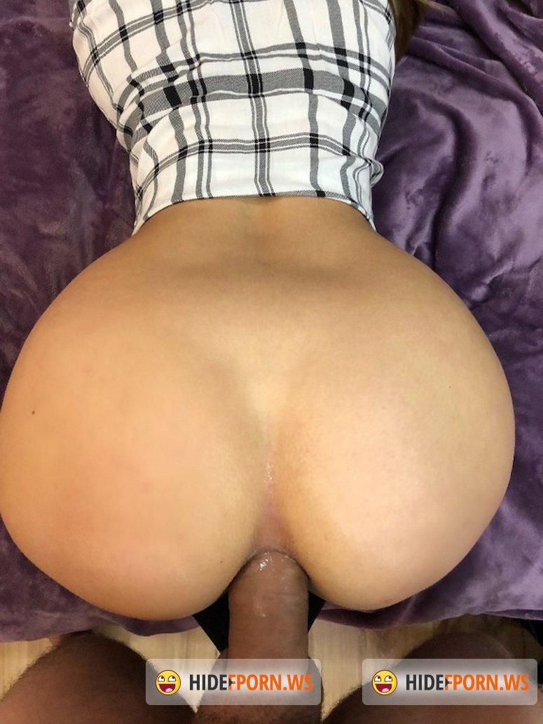 Pornhub clip