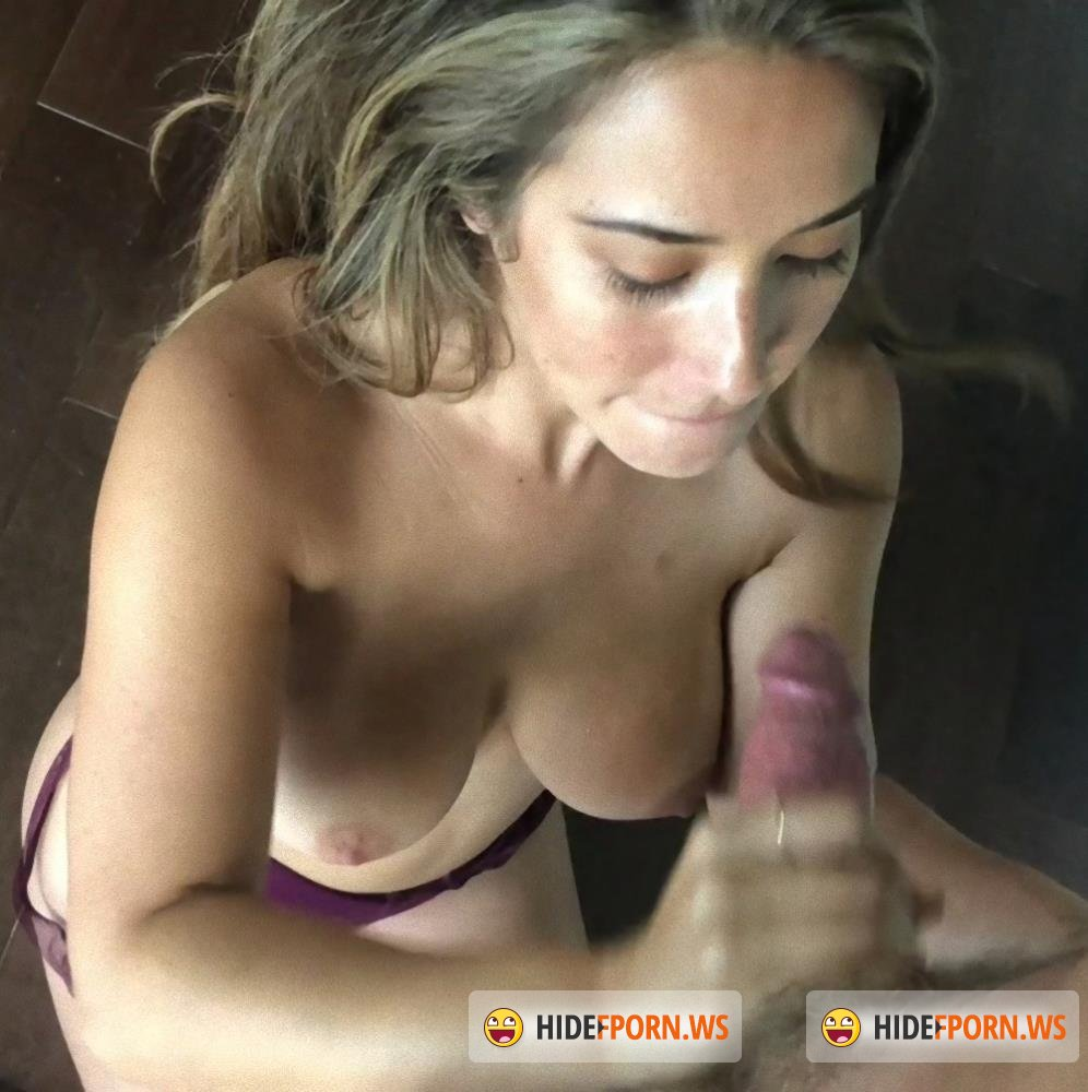FallInLovia - Eva Lovia - Dinner is Served [FullHD 1080p]