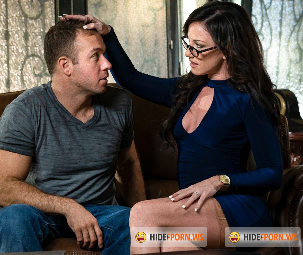 Babes - Jennifer White - The Sessions: Part 7 [HD 720p]
