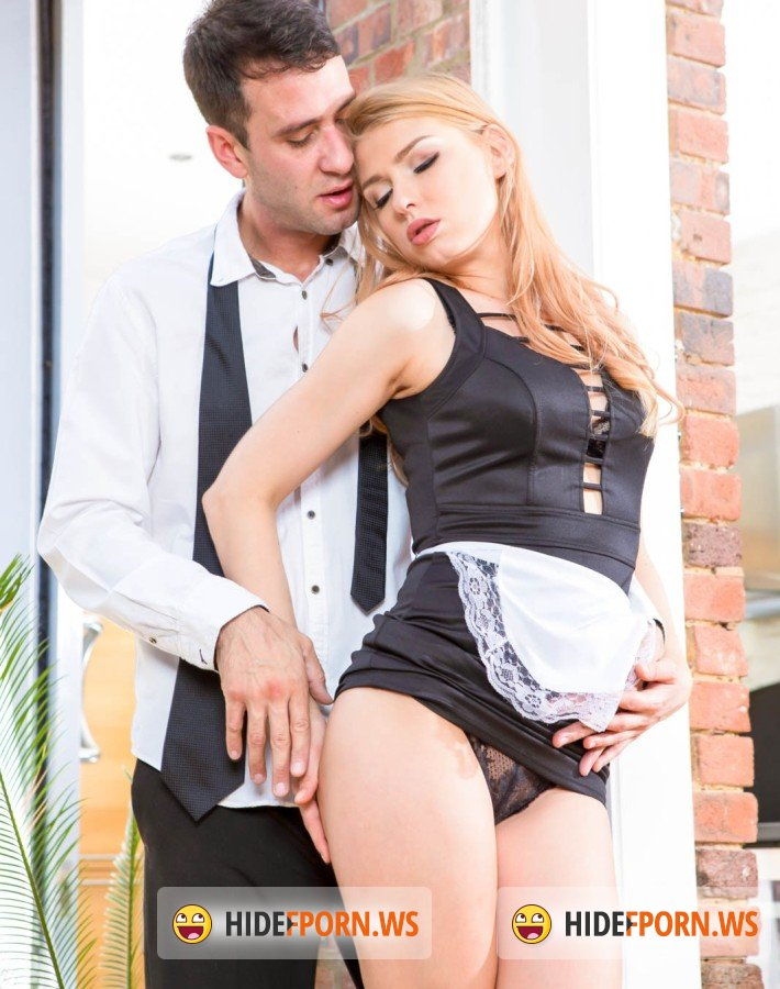 Private - Lucy Heart - Hot Maid [HD]