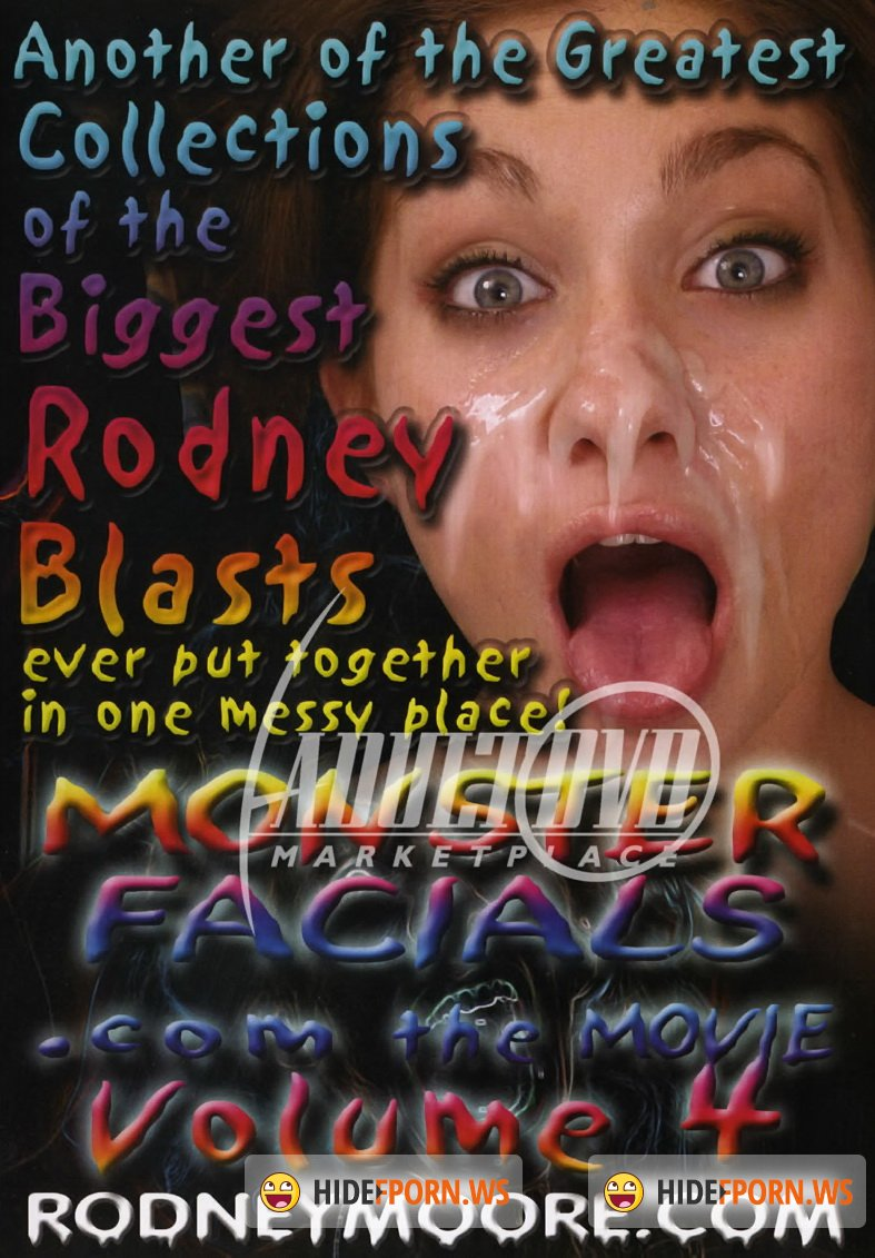 The Movie 4 (SD/700 MB)
