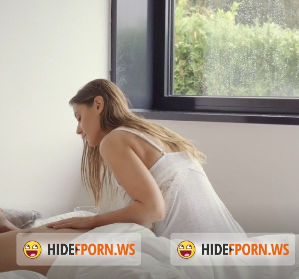 WowGirls.com - Sybil A - Morning Sex Young Couple [HD 720p]