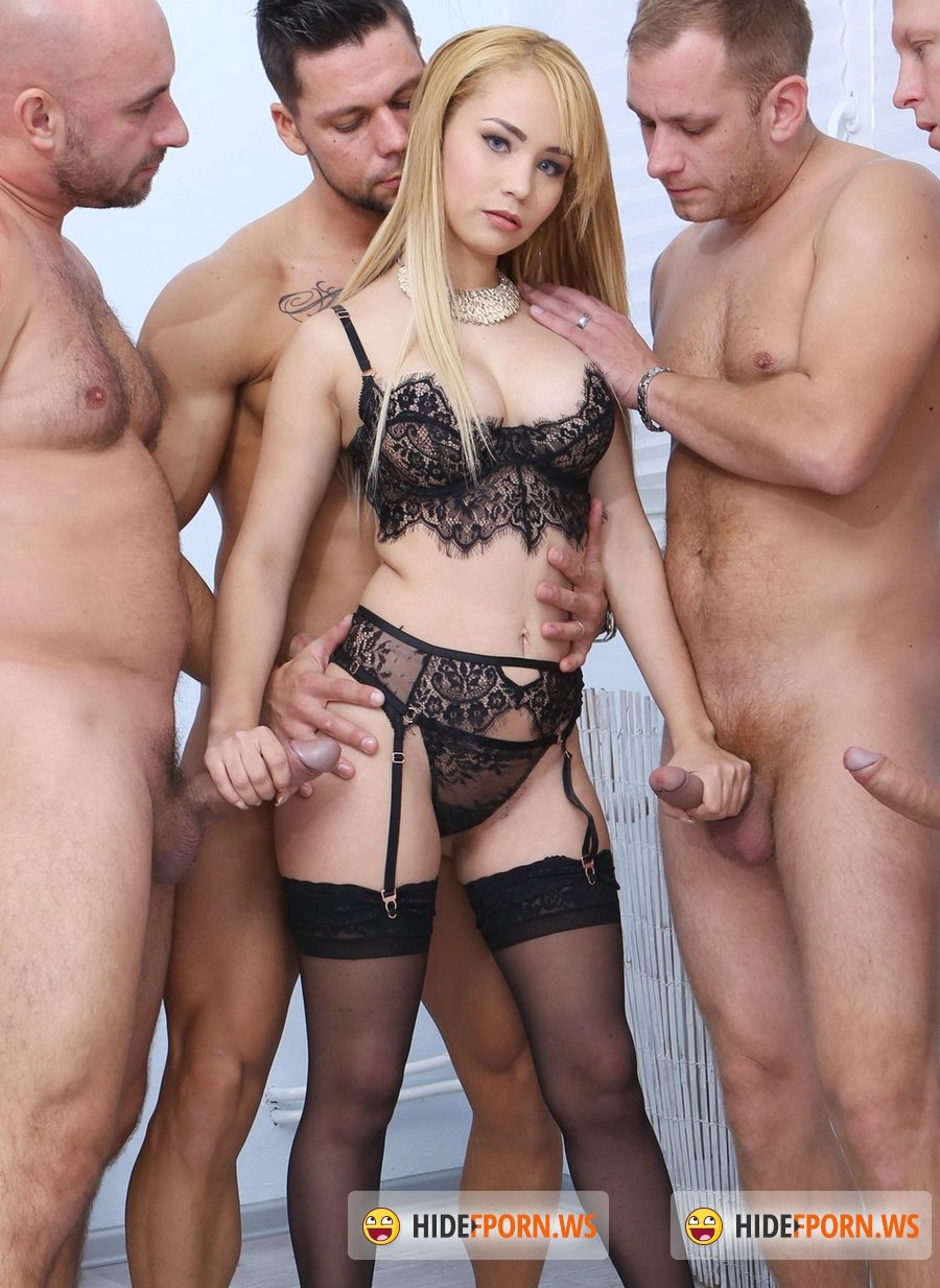 LegalPorno.com - Natasha Teen - DAP Destination, Natasha Teen Gets Huge Toys, Balls Deep Anal, DP, DAP, Gapes, 4 Swallow GIO858 [UltraHD 4K]