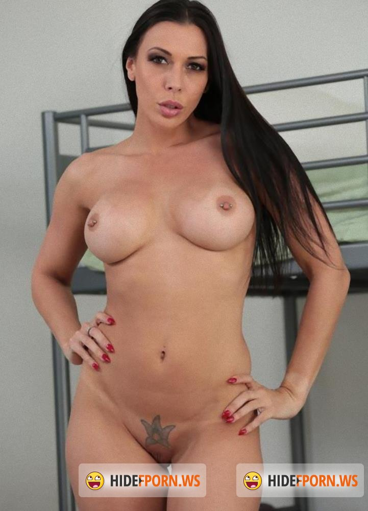 Realitykings - Rachel Starr - I Saw Your Mom Suck Dick [SD 540p]
