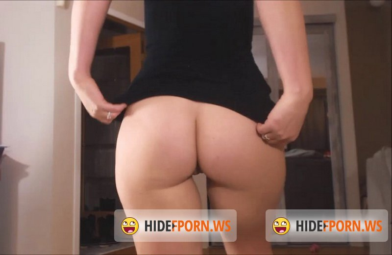 Manyvids.com - Missbehavin26 - Bullies Blackmail Mom infront of Son [HD 720p]