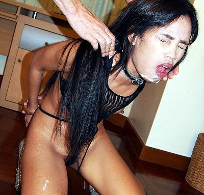 AsianStreetMeat.com/StreetMeatAsia.com - Gop - Asian Street Meat [FullHD 1080p]