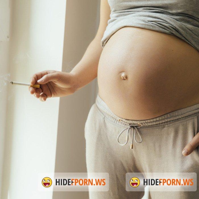 Privatecom - Unknown - French Pregnant Sd 576P -1429