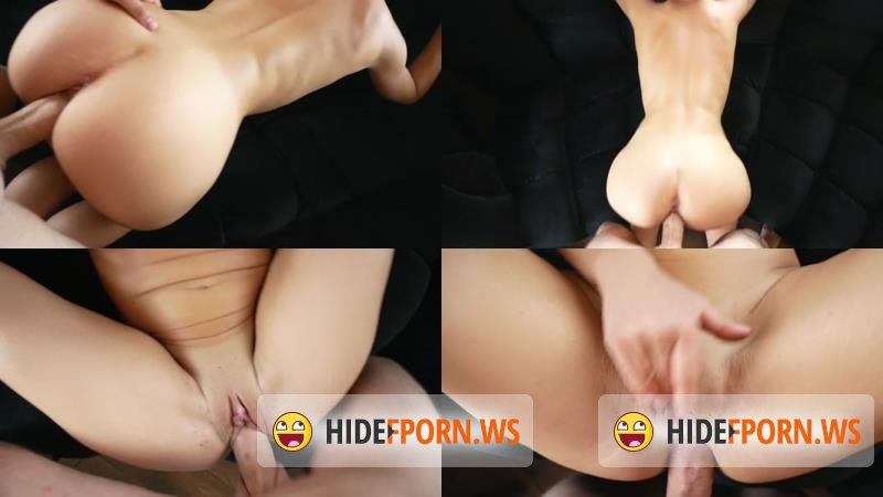 PornHub.com/PornHubPremium.com - BehindTheMaskk - Anal With My Babysitter -When Wife Is Not Home [FullHD 1080p]