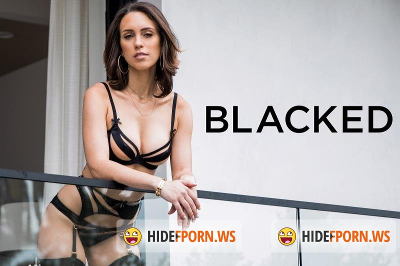 Blacked.com - Jade Nile - While Hes Gone [FullHD 1080p]