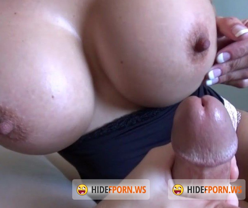 Clips4Sale.com - Amber Chase - Mother and Son Secret Desires [HD 720p]
