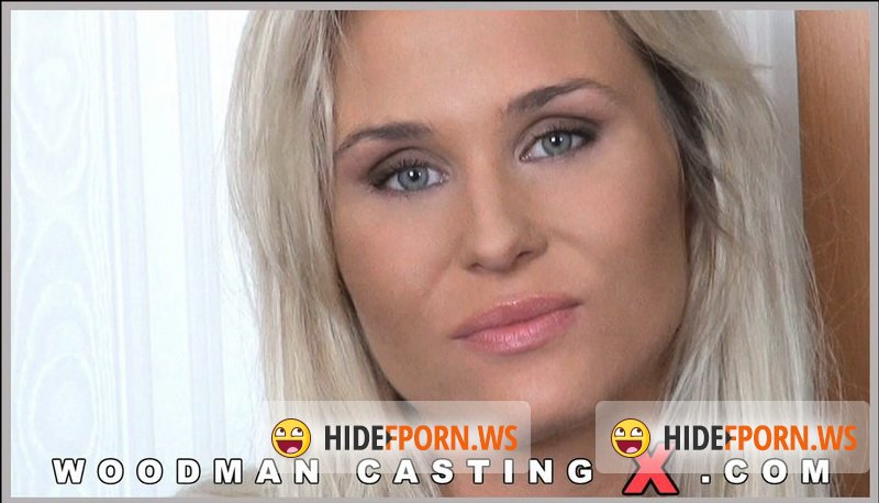WoodmanCastingX.com - Laura Crystal - Hardcore [HD 720p]