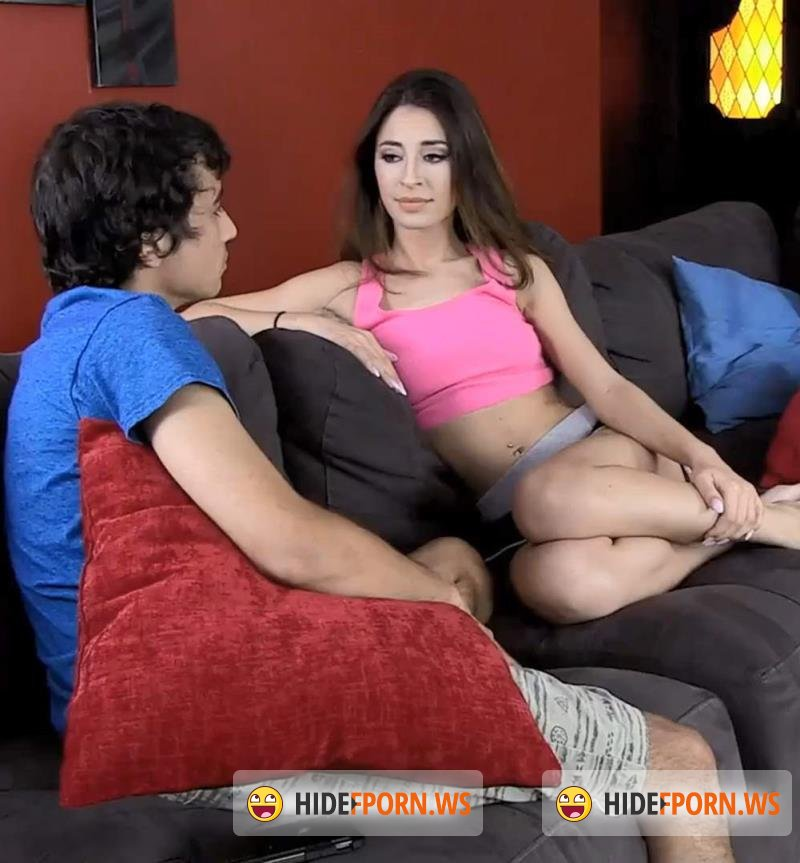 PrimalsTaboo/Clips4Sale.com - Cameron Canela - Learning how to Get a Girl in the Mood [FullHD 1080p]