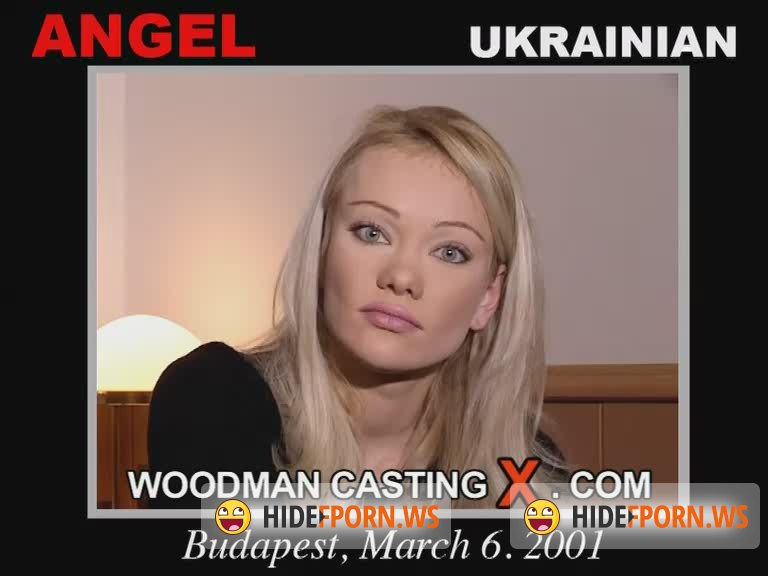 Casting best woodman Woodman Casting