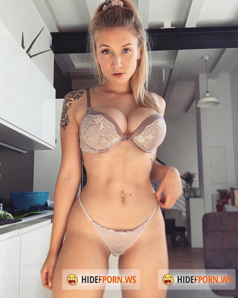 Porno fiona fuchs Fiona Fuchs