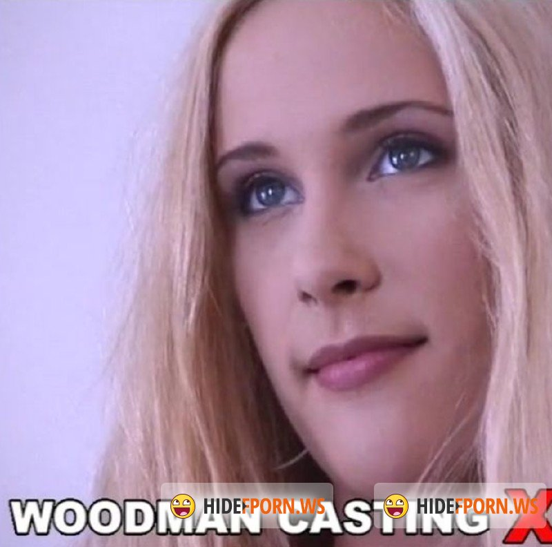 WoodmanCastingX.com - Cindyrella - BTS - Dped on sofa by 2 men [SD 540p]