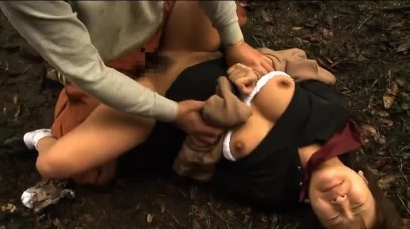 Porn scene rape Rape Porn